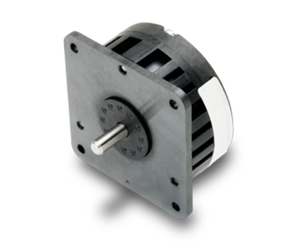 P520 Disc Magnet High Speed Step Motor