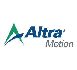 Altra Motion