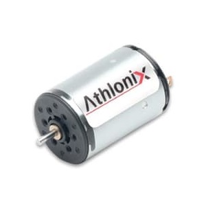 Athlonix Graphite