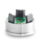 Brushless DC Slotted Rear Rnd Bell and PCB