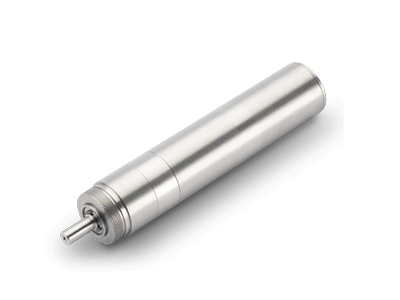 Surgical Motor Solutions